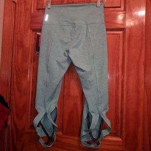 Zella, NEW, workout pants, small